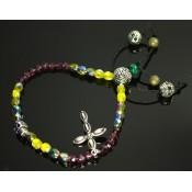 bracelet créateur spirituel