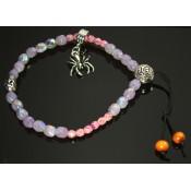 Bracelet shamballa femme