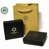 écrin & sac cadeau bijoux shamballa paris gratuit