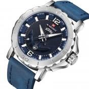 Cadeau - 1 montre haut de gamme