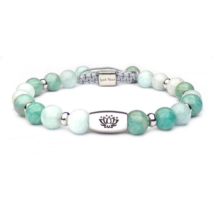 Le bracelet symbole perle arbre de vie