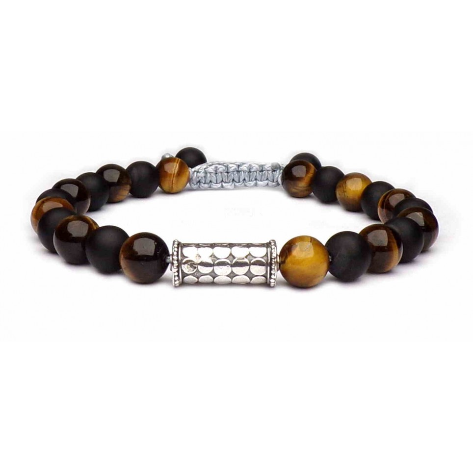 bracelet double protection