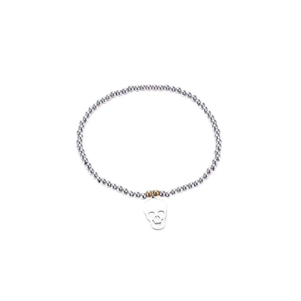 bracelet breloques migonnes femes