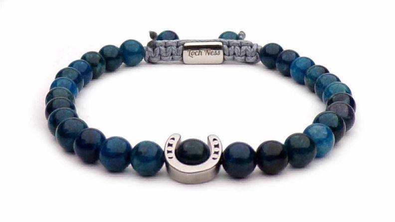 bracelet om tibétain