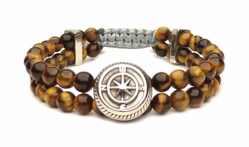 om tibetan bracelet