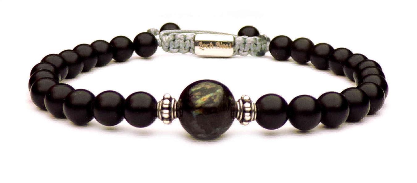 bracelet numite