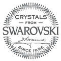 shamballa swarovski