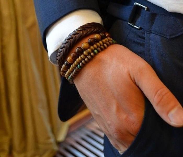 Actualité bracelet shamballa